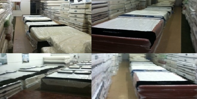 try our mattresses picture